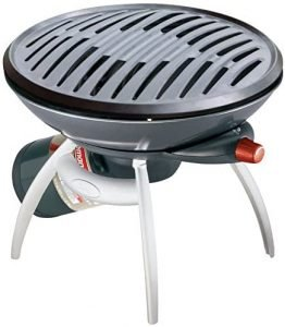 Coleman Party Gas Grill