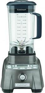 Cuisinart Cbt 2000 Hurricane Pro Blender