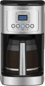 Cuisinart Dcc 3200p1 Perfectemp 14 Cup Coffee Maker