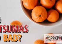 Does Satsuma Go Bad?