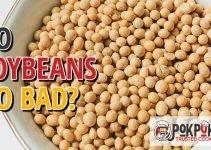 Do Soybeans Go Bad?