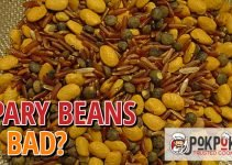 Do Tepary Beans Go Bad?