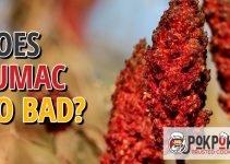 Does Sumac Go Bad?