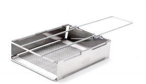 Gsi Outdoors Glacier Toaster