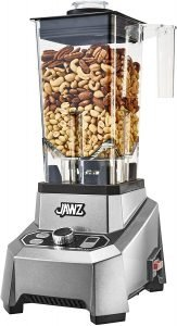 Jawz High Performance Professional Blender