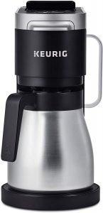 Keurig K Duo Coffee Maker
