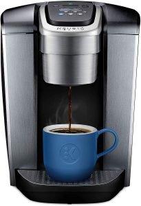 Keurig K Elite Coffee Maker