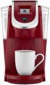 Keurig K250 Single Serve Coffee Maker