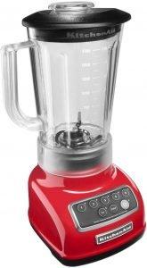 Kitchenaid Rksb1570er 5 Speed Blender