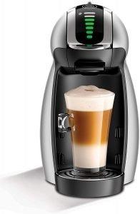 Nescafe Dolce Gusta Coffee Machine