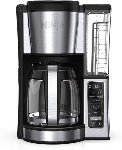 Ninja Ce251 12 Cup Programmable Brewer