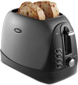 Oster 2 Slice Toaster