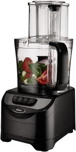 Oster Fpstfp1355 2 Speed 10 Cup Food Processor