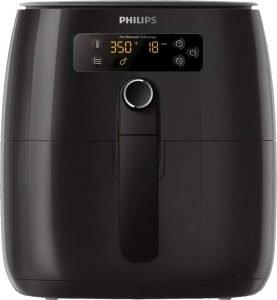 Philips Premium Turbostar Air Fryer