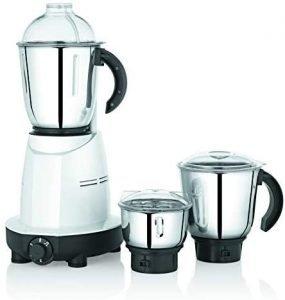 Premier Super G Kitchen Machine Blender & Mixer