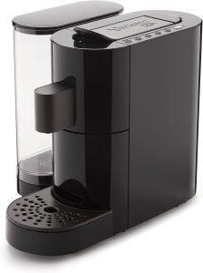 Starbucks Verismo System Coffee And Espresso Single Serve Brewer