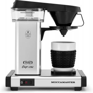 Technivorm One Cup Coffee Brewer