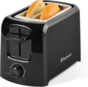 Toastmaster Tm 24ts Cool Touch Toaster