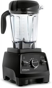 Vitamix 750 Professional Grade Blender
