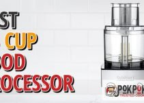 5 Best 14 Cup Food Processors (Reviews Updated 2021)