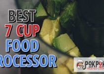 5 Best 7 Cup Food Processors (Reviews Updated 2021)