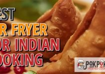 5 Best Air Fryers for Indian Cooking (Reviews Updated 2021)