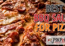 5 Best BBQ Sauces for Pizza (Reviews Updated 2021)