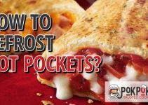 How to Defrost Hot Pockets?