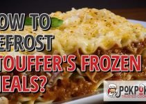 How to Defrost Stouffer's Frozen Meals?