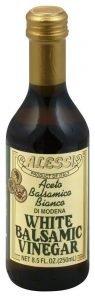 Alessi White Balsamic Vinegar