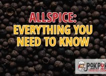 Allspice: Everything You Need To Know