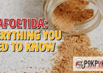 Asafoetida: Everything You Need To Know