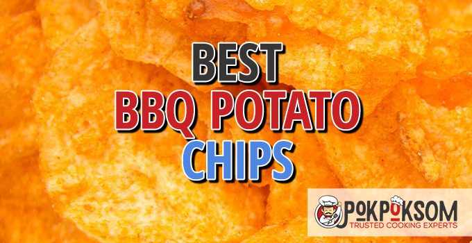 Best Bbq Potato Chips