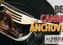 5 Best Canned Anchovies (Reviews Updated 2021)