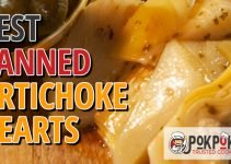 5 Best Canned Artichoke Hearts (Reviews Updated 2021)