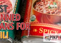 5 Best Canned Beans for Chili (Reviews Updated 2021)