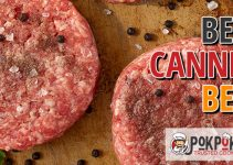 5 Best Canned Beef (Reviews Updated 2021)