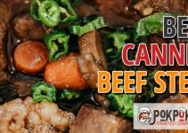 5 Best Canned Beef Stew (Reviews Updated 2021)