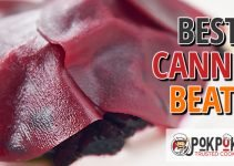5 Best Canned Beets (Reviews Updated 2021)