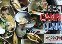 5 Best Canned Clams (Reviews Updated 2021)