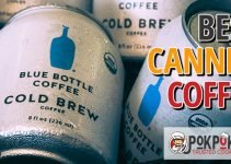 5 Best Canned Coffee (Reviews Updated 2021)