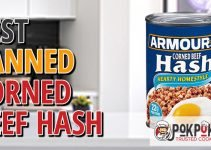5 Best Canned Corned Beef Hash (Reviews Updated 2021)