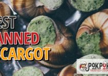 5 Best Canned Escargot (Reviews Updated 2021)