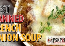 5 Best Canned French Onion Soups (Reviews Updated 2021)