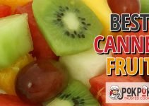 5 Best Canned Fruits (Reviews Updated 2021)