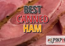 5 Best Canned Ham (Reviews Updated 2021)