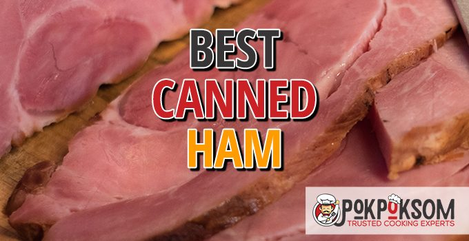 Best Canned Ham