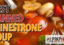 5 Best Canned Minestrone Soup (Reviews Updated 2021)