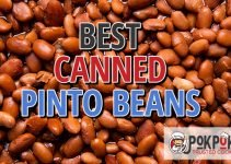 5 Best Canned Pinto Beans (Reviews Updated 2021)