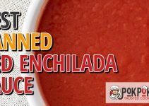 5 Best Canned Red Enchilada Sauces (Reviews Updated 2021)
